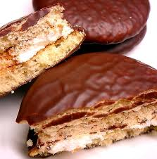 Where To Buy Chocolate Rocks Choco Pie So Popular In North Korea That Workers Buy It For Up To