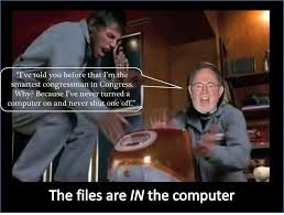 Zoolander Memes - zoolander meme ak rep don young has never turned a computer off or