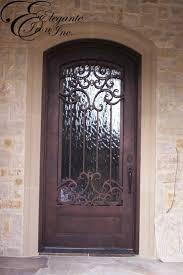 19 best door u0026 window decor faux wrought iron images on pinterest best 25 iron front door ideas on pinterest wrought iron doors