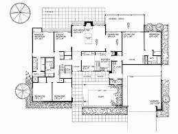 elizahittman com 5 bedroom modern house plans 5 bedroom modern