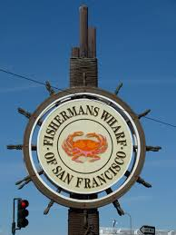 Fisherman S Wharf San Francisco Photo Gallery Fisherman U0027s Wharf And Pier 39 Tony