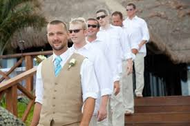 grooms wedding attire 61 stylish wedding groom attire ideas happywedd grooms