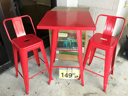 Kroger Patio Furniture Clearance Kroger Spring Patio Furniture