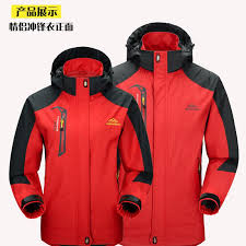 waterproof softshell cycling jacket 2016 sale womens winter hunting clothes waterproof softshell