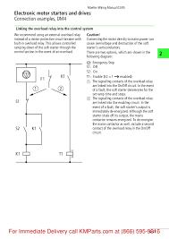 klockner moeller wiring manual dolgular com