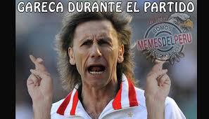 Memes De Peru Vs Colombia - selecci祿n peruana los memes tras el empate ante colombia en