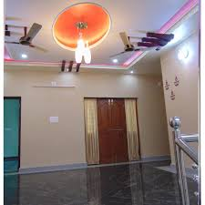 low budget kerala home designers constructions company thrissur