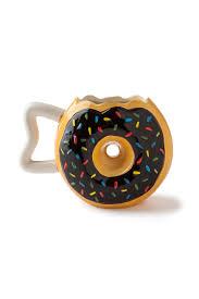 christmas christmas donut mug cool gifts for teens top teenager