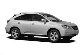 lexus suv 2003 2010 lexus rx 350 price photos reviews u0026 features