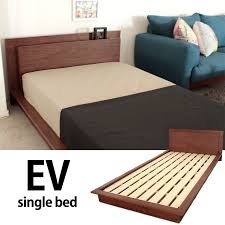 bedroom expression sugartime rakuten global market toma eve ev with a single bed