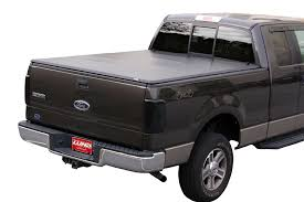 Ford F 150 Truck Bed Dimensions - amazon com lund 95072 genesis tri fold tonneau cover automotive