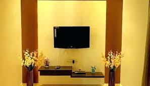 home interior arch design arch designs for living room arch design for living room modern