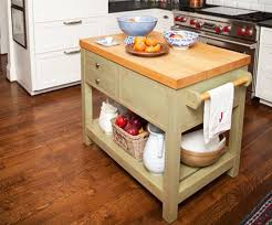 small butcher block kitchen island top 28 small butcher block kitchen island yorktown butcher
