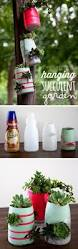 20 genius diy garden ideas on a budget coco29