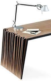 Best  Office Table Ideas On Pinterest Office Table Design - Designer office table