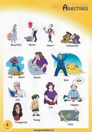 Free Printable Reading Comprehension Worksheets For 3rd Grade Free Printable Reading Comprehension Worksheets For 3rd Grade