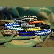 cobra bracelet images The original military cobra knot paracord bracelets paracord jpg