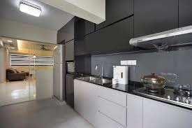 kitchen cabinet ideas singapore white kitchen cabinet interior design singapore interior