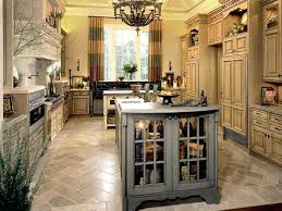 tuscan kitchen island tuscan kitchen islands style kitchen world kitchen tuscan