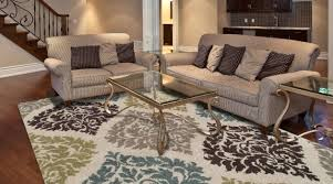 Area Rugs 8 By 10 8 By 10 Area Rugs Roselawnlutheran
