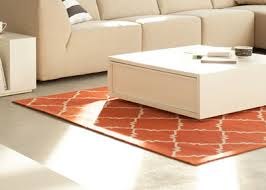 Living Room Rug Size Guide A Complete Area Rugs Buying Guide Fow Blog