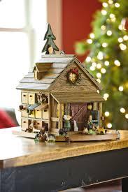 nativity advent calendar 26 best wooden nativity advent calendar images on