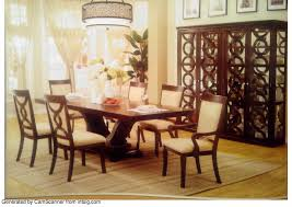 dining room tables with chairs indoor chairs victorian dining chairs inexpensive dining chairs