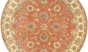 Home Depot Area Rugs Home Depot Rugs Rugs Area Rugs Rugs The Home Depot