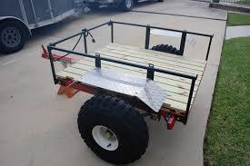 homemade 4x4 off road go kart 195146d1286766279 home made atv trailer dsc 0001a jpg 1800 1197