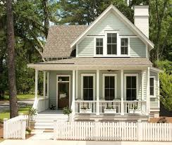 small cottage plans with porches small country cabin small cabin plans with loft and porch small