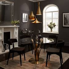 Best Dining Room Lookbook Images On Pinterest Dining Room - Dining chairs in living room