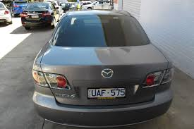carsales mazda vehicle stock croydon car sales