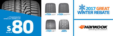 hatch tire u0026 auto repair mesa az 480 985 5528