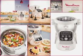 cuisine companion moulinex cuisine companion moulinex unique tefal cuisine companion review