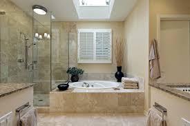 remodelling bathroom ideas bathrooms design bathroom ideas for small bathrooms small