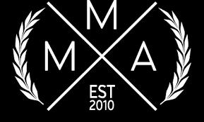 makeup school michigan multimedia makeup academy makeup academy of michigan multimedia