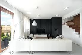 interior homes designs small modern building designs modern interior design alluring