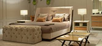 bentley home collection furniture u0026 home decor