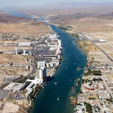 fun things to do in nevada family things to do in laughlin nevada usa today
