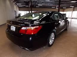 2007 lexus ls 460 luxury package diesel lexus ls 460 l luxury for sale used cars on buysellsearch