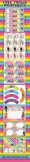 party water bottle favors kid parties and themed birthday games