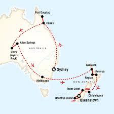 auckland australia map australia new zealand explorer in australia australia pacific