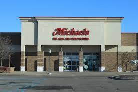 28 michaels michaels arts and crafts retailer confirms michaels secret service investigating potential data breach at