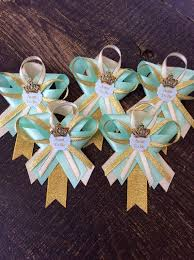 baby shower pins baby shower pin ideas jagl info