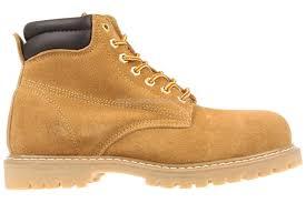boots sale co uk cheap boots shoes sandals uk gmsworktops co uk