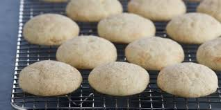 snickerdoodle cookies recipe anna olson cookie recipes and