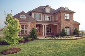 5 bedroom home plans 5 bedroom house plans dreamhomesource