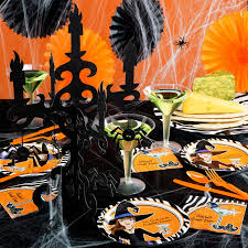 halloween party decorations ideas pinterest halloween party decor
