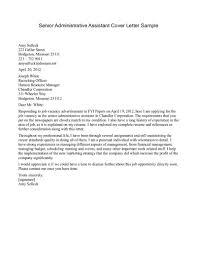 Sample Cover Letter For Receptionist Position Fax Cover Letter Receptionist  Cover Letter Sample Cover Letter For