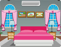 play free room decoration games games page 11